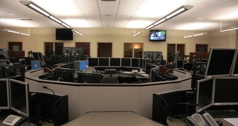PaFirefighters com - 911 Centers in Pennsylvania