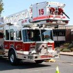 Pafirefighters Com Our Best Pennsylvania Scene Photos